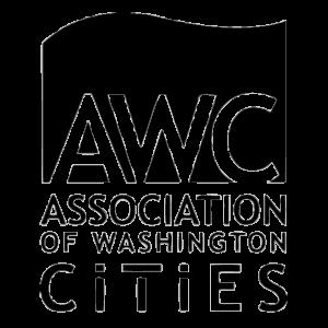 logo-awc-300